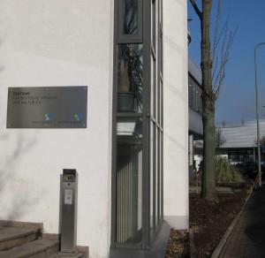 k-31 Zentrum für deuteche sprache und Kultur